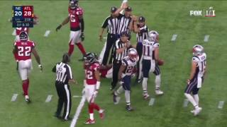 Download Greatest Sports Moments (2010-2017) Video