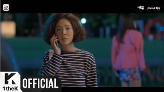 Download [MV] ZIA(지아) SOMETIMES(가끔) (She was pretty(그녀는 예뻤다) OST Part.2) Video