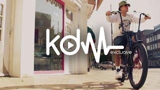 Download CORONA - MDFK Video