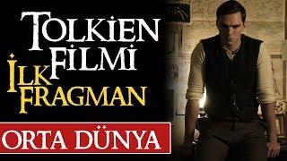 Download TOLKIEN FILMI TRAILER - UMUTLU VE ENDİŞELİYİM Video