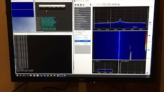 Download Decoding P25 Phase 1 With RTL SDR and SDRSharp Full Walk Through Video