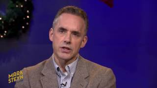 Download The Mark Steyn Show with Jordan Peterson Video