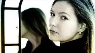 Download O mio babbino caro - Gianni Schicchi - G. Puccini - Gabriela Iştoc Video