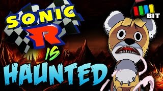 Download Sonic R is HAUNTED? | Tails Doll Mystery Bit [TetraBitGaming] Video