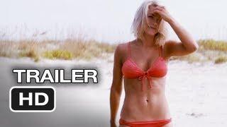Download Safe Haven Official Trailer #1 (2013) - Josh Duhamel Movie HD Video