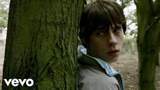 Download Jake Bugg - Slumville Sunrise Video