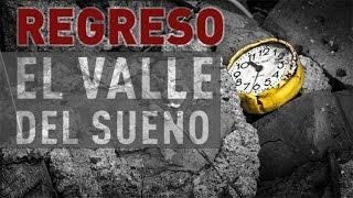 Download Regreso al valle del sueño - Documental de RT Video