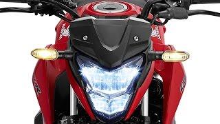 Download 8 Aksesoris Resmi Honda CB 150 R Bikin Motor Gagah Video