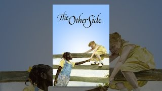 Download The Other Side Video