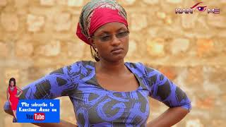 Download The banana leaf borrower. Kansiime Anne. African comedy. Video
