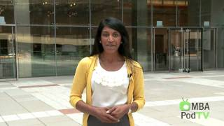 Download Getting Into NYU Stern School of Business Video