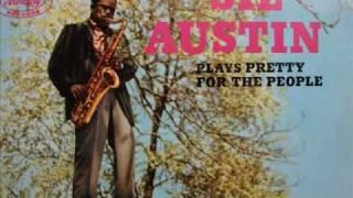 Download Danny Boy - Sil Austin 1959 Video