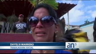 Download Caravana con las cenizas de Fidel Castro hará parada en Santa Clara Video