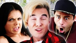 Download Justin Bieber - ″Love Yourself″ PARODY Video