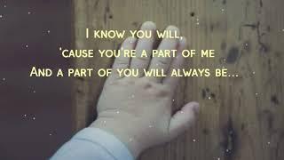 Download Lee Brice - Boy Lyrics Video