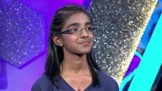 Download classmate spell bee 8 episode 2 Video