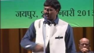 Download Sainik Ki Chithhi ## सैनिक की चिट्ठी ## पॉपुलर Superhit Kavi Video 2015 | Kavi Vineet Chauhan Video