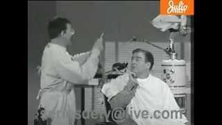 Download ABBOTT Y COSTELLO: OTRO DUO CÓMICO DEL CINE EN BLANCO Y NEGRO Video