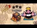 Download Clash of Clans | Best War Base TH 10(TOWNHALL 10) | Speed Build | Video