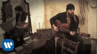 Download Zac Brown Band - Goodbye In Her Eyes Video