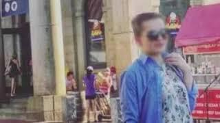 """Download Cfarë më ndodhi në Amerikë"""", vajza nga Tirana rrëfen çfarë duhet të dini Video"""