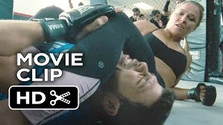 Download Entourage Movie CLIP - You Couldn't Last 30 Seconds (2015) - Adrian Grenier Movie HD Video