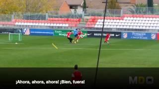 Download Clase magistral de Simeone a Siqueira y Gámez Video