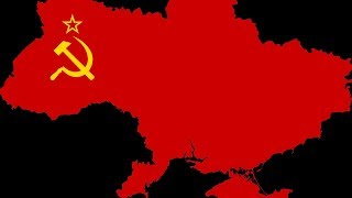 Download The Fate of the October Revolution Under Stalin - Professor Bob Service Video