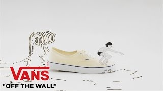 Download The Story of Vans Video