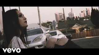 Download NOTD, Bea Miller - I Wanna Know ft. Bea Miller Video