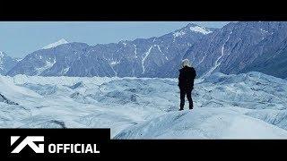 Download TAEYANG - 'DARLING' M/V TEASER Video