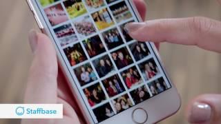 Download Staffbase Customer Story: Blitz Blank Video