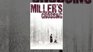 Download Miller's Crossing Video