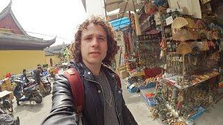 Download Explorando un MERCADO DE PIRATERÍA EN CHINA Video