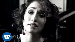 Download Regina Spektor - ″Samson″ Video