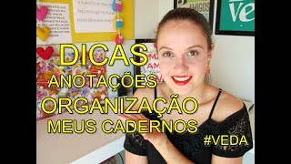 Download COMO ADMINISTRO A LOJA - VEDA#4 | Bianca Campos ♥ Video