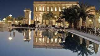 Download Çırağan Palace Kempinski Istanbul Video