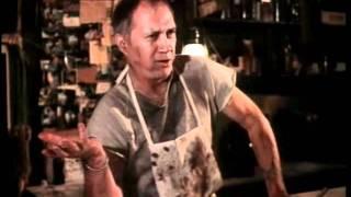 Download Karate Cop (1991) (futurista) Video
