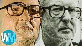Download Top 10 Cold Cases That Were Finally Solved Video