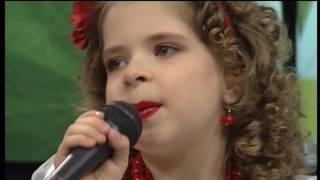 Download Софія Накрийко - Бабця бабуся Video