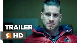 Download The Ardennes Official Trailer 1 (2017) - Kevin Janssens Movie Video