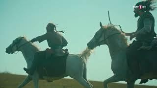 Download Diriliş 'Ertuğrul' 96. Bölüm - Ertuğrul Bey'in Yemini Video