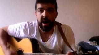 Download Cajka (Masna, Vojvodjanska) - Smesni Klipovi - Vicomanija Video