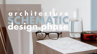 Download Schematic Design Phase Video