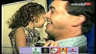 Download 8 DEZ 1997 P 01 Video