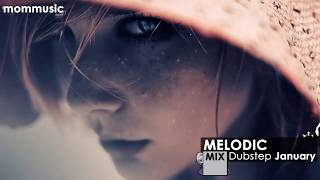 Download Best Melodic Dubstep Mix 2014 Video