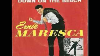 Download Ernie Maresca - Shout! Shout! (Knock Yourself Out) Video