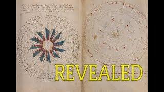 Download Voynich Manuscript Revealed (2018) Video