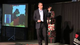 Download 50 books in 50 weeks - what I've learned: Jeff Price at TEDxMSUDenver Video