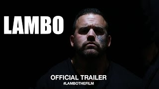 Download Lambo (2018) | Official Trailer HD Video